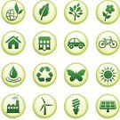 Clean,Symbol,Green Color,Recycling Symbol,Air,Recycling,Energy,House,Environment,Fuel and Power Generation,Car,Bicycle,Sparse,Turbine,Power Station,Tree,Built Structure,Construction Industry,Wind,Environmental Conservation,Vector,Computer,Set,Nature,Residential Structure,Interface Icons,Leaf,Sun,Flower,Globe - Man Made Object,Plant,Backgrounds,Butterfly - Insect,Art,Computer Graphic,Ripple,Drop,Internet,Design,Ilustration,Image,Electric Lamp,Weather,Sphere,White Background,Part Of,Falling,Illustrations And Vector Art,Concepts And Ideas,Nature,Sunlight