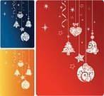 Christmas,Christmas Ornament,Christmas Tree,Heart Shape,Christmas Decoration,Wishing,Frame,Gift,Holiday,Vector,Tree,Decoration,Label,Hanging,Backgrounds,Fashion,Swirl,Bell,Sphere,Snow,Elegance,Winter,Snowflake,Simplicity,Symbol,Composition,Ribbon,Design Element,Motivation,Love,Concepts,I Love You,Multi Colored,Aspirations,Ideas,Harmony,Ornate,Illusion,Creativity,Celebration,Star Shape,Curve,Style,Holidays And Celebrations,Christmas,Inspiration,Vibrant Color,New Year's,Holiday Symbols,Imagination,Beautiful,Copy Space