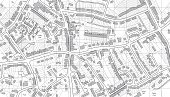 City Map,Map,City,Road Map,Housing Development,Street,Cartography,Town,Generic Location,Vector,Black And White,Street-map,Ilustration,Direction,Computer Graphic,Intricacy,Grayscale,Downtown District,Thoroughfare,Travel Locations,Illustrations And Vector Art