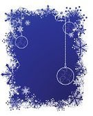 Christmas,Snowflake,Winter,Backgrounds,Frame,Blue,Snow,Swirl,Star - Space,White,Dirty,Vector,Grunge,Ilustration,Ice,Design,Copy Space,Abstract,Decoration,Bright,Star Shape,Vibrant Color,Unhygienic,Brightly Lit,Illustrations And Vector Art,Holidays And Celebrations,Christmas,Vector Backgrounds