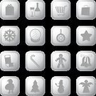 Christmas,Symbol,Computer Icon,Fir Tree,Religious Icon,Santa Claus,Christmas Tree,Wine,Gift,Box - Container,Shopping Bag,Three-dimensional Shape,Surprise,Internet,Sock,Biscuit,Shopping Cart,Wine Bottle,Wineglass,Star - Space,Snowman,Packet,Bottle,Pastry,Holiday,Sign,Bag,Interface Icons,Year,render,Sphere,Caramel,Isolated,Holidays And Celebrations,Bow,Illustrations And Vector Art,Holiday Symbols,Bell,Snowflake,Ribbon,Champagne,Vector,Design Element,Isolated Objects,Decoration,Isolated-Background Objects,Vector Icons