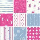 Pattern,Striped,Backgrounds,Seamless,Candy,Design,Textile,Vector,Spotted,Modern,Textured,Swirl,Paper,Winter,Gift,Fashion,Decoration,Snowflake,Design Element,Textured Effect,Ornate,Packaging,Ilustration,Cheerful,Elegance,Star Shape,Abstract,Ribbon,Happiness,Celebration,Christmas Paper,Repeating Background,Vector Backgrounds,Holiday Backgrounds,Vector Ornaments,Christmas,Christmas Decoration,Illustrations And Vector Art,Holidays And Celebrations