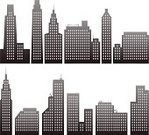 Cityscape,Built Structure,City,Building Exterior,Urban Skyline,Construction Industry,Business,Urban Scene,City Life,Retail,Design Element,Architecture,High Society,Industry,Architecture Backgrounds,Vector Backgrounds,Business Backgrounds,Illustrations And Vector Art,Lifestyles,Business,Architecture And Buildings