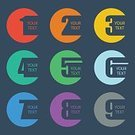 Number 9,Counting,81352,Computer Graphics,Ideas,Number 1,Mathematical Symbol,Sign,Blue,Collection,Multi Colored,No People,Creativity,Illustration,Icon Set,Computer Icon,Symbol,Infographic,Data,2015,Number 7,Number 2,Number 5,Computer Graphic,Red,Pattern,Gray,Purple,Number,Number 6,Part Of,Abstract,Typescript,Number 8,Vector,Single Object,Design,60500,Text