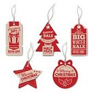 big sale,Clearance,Retro Styled,Coupon,Holiday - Event,Old-fashioned,Old,Paper,Christmas,Illustration,String,Pinaceae,Price,Business Finance and Industry,2015,Ribbon - Sewing Item,Bar Code,Fir Tree,Retail,Price Tag,Winter,Sale,Christmas Present,Hanging,Shopping,Christmas Tree,Wishing,Gift,Season,Selling,Business,Christmas Ornament,Holly,Star Shape,Tree,Vector,Old,Group Of Objects,Buying,Label,Giving,Text,Textured,White Background