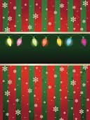Christmas Lights,Christmas,Striped,Christmas Decoration,Illuminated,Lighting Equipment,Holiday,Christmas Ornament,Banner,Dirty,Frame,Grunge,Green Color,Red,Purple,Retro Revival,Light Bulb,Vector,Pink Color,Ilustration,Decoration,Computer Graphic,Snowflake,string of lights,Winter,Sign,Digitally Generated Image,Blue,Old,Yellow,Placard,Shiny,Orange Color,Nature,Holidays And Celebrations,Beige,Glowing,Winter,Christmas,Magenta
