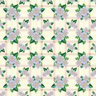 Flower,Heading the Ball,Template,Cotton Plant,Illustration,Leaf,2015,Backdrop,Seamless Pattern,Plan,Pastel Crayon,Backgrounds,Plan,Vector,Design,Cotton,Blue,Beige,Textured,Checked Pattern,Plaid,Pattern,Floral Pattern,Textile,Brown