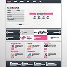 technics,editable,eps10,Sparse,Elegance,Creativity,E-commerce,Background,Service,Application Form,Clear Sky,Sign,Html,Placard,Template,www,Design Professional,Button,Illustration,Blogging,Computer Icon,Symbol,Fashion,Banner - Sign,Inspiration,Business Finance and Industry,2015,E-Mail,Internet,Clean,Technology,Aubusson,Pattern,Corporate Business,Plan,Technician,Website Template,White Color,Submit,Crate,Transparent,Web Designer,Backgrounds,Plan,Business,Page,Rescue Worker,Modern,Menu,Web Page,Form,Vector,Computer,Design,Label