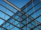 Window,Office Building,Building Exterior,Vector,Urban Scene,Reflection,Outdoors,Sky,Backgrounds,Bank,Hitec City,Ilustration,Clear Sky,Low Angle View