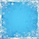 Christmas,Grunge,Frame,Blue,Backgrounds,Snowflake,Holiday,Vector,Winter,Snow,Computer Graphic,Christmas Decoration,Ornate,Holidays And Celebrations,Cold - Termperature,Holiday Backgrounds,Design,Christmas,Color Image,Shape,New,Ilustration,New Year's,Abstract,Decoration