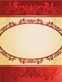 Invitation,Elegance,Ornate,Label,Pattern,Backgrounds,flayer,Ribbon,Old-fashioned,Banner,Packing,Gold Colored,Computer Graphic,Single Object,Decorating,Decor,Floral Pattern,Curled Up,Halftone Pattern,Branch,Modern,Vector Ornaments,Engraved Image,Ilustration,Illustrations And Vector Art,Vector,Vector Florals,Decoration,Leaf,Vector Backgrounds,Drawing - Activity,Design Element