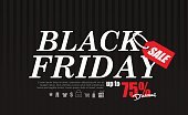 Clearance,Banner,Day,Holiday - Event,Placard,Template,Ribbon,Illustration,Fashion,Banner - Sign,Price,Business Finance and Industry,2015,Store,Retail,Price Tag,Winter,Sale,Plan,Friday,Shopping,Billboard,Season,Plan,Business,Flyer - Leaflet,Marketing,Vector,November,Black Friday,Design,Label,Red,Black Color
