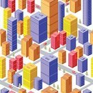 City Skyscraper,City Plan,268360,60595,Square,No People,Amintas,Outdoors,Construction Industry,Supermarket,Skyscraper,Exercising,Town,City,Illustration,Restaurant,Shopping Mall,Business Finance and Industry,City Street,Seamless Pattern,Station,Street,Urban Skyline,Isometric Projection,Backgrounds,Lifestyles,Mansion,Architecture,Pattern