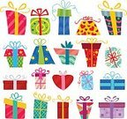 81352,Celebration,Anniversary,Computer Graphics,Cute,Birthday Present,Holiday - Event,Surprise,Christmas,Collection,Box - Container,Illustration,Icon Set,Computer Icon,Birthday,Fashion,2015,Flat,Computer Graphic,Shopping,Gift,Arts Culture and Entertainment,Vector,Single Object,Multi Colored
