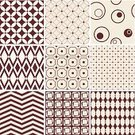 Pattern,Geometric Shape,Seamless,Repetition,Backgrounds,Textile,Vector,Square,Diamond Shaped,Checked,Wallpaper Pattern,Wrapping Paper,Decoration,Backdrop