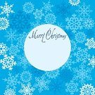 felicitation,congratulation card,Square,Greeting Card,Geometric Shape,New Year's Eve,New Year's Day,Christmas,Cheerful,Congratulating,Snowflake,Illustration,Postcard,Greeting,2015,Joy,Happiness,Winter,Circle,New Year,Backgrounds,Snow,Curve,Print,Vector,Design,Blue,Pattern