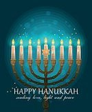 Israeli Culture,Jewish Ethnicity,Spirituality,Celebration,Israel,Electric Lamp,Religion,Hanukkah,Candle,Judaism,Holiday - Event,Greeting Card,Traditional Festival,Christmas,David - Biblical King,Illustration,Hebrew Script,Greeting,Symbol,December,2015,Happiness,Cultures,Candlestick Holder,Spectrum,Winter,Dreidel,Light - Natural Phenomenon,Fire - Natural Phenomenon,Menorah,Decoration,Season,Backgrounds,Flame,Gold,Star Shape,Vector,Religious Symbol,Gold Colored,Red
