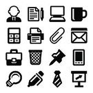 Adult,office icons,61494,Office Man,Contact Book,Connection,Men,Electric Lamp,Cup,Pie Chart,Chart,Office,Document,Telephone,Pencil,Tea Cup,Illustration,Businessman,Icon Set,Computer Icon,Business Finance and Industry,2015,Ruler,Technology,Laptop,Ring Binder,Office Supply,Wireless Technology,Typewriter,Calendar,Business,Coffee Cup,White Collar Worker,Calculator,Adhesive Note,Vector,Clock,Computer,Briefcase,Contact Lens