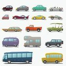 cartoon car,Vector Design,Mini Car,Humor,Simplicity,Color Image,Pick-up Truck,Computer Graphics,Art And Craft,Art,Plain,Hatchback,Cute,Car,Wheel,Cartoon,Collection,Toy,Illustration,Blogging,Shape,Icon Set,Computer Icon,Symbol,Traffic,2015,Transportation,Internet,Isolated,Mini,Computer Graphic,Jeep,Plain,Mini Van,Travel,Clip Art,4x4,Road,Small,Convertible,Land Vehicle,Web Page,Fun,Vector,Design,Drawing - Art Product,Sedan,Side View,Multi Colored,Red,White Color