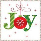 Celebration,Holiday - Event,Greeting Card,New Year's Eve,New Year's Day,Christmas,Snowflake,Illustration,Christmas Decoration,December,2015,Bright,Joy,Winter,Clip Art,Decoration,New Year,Backgrounds,Christmas Ornament,Vector,Bright,Design,Red,White Color,Green Color