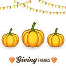 Square,Cut Out,No People,Greeting Card,Ornate,Thanksgiving,Greeting,2015,Inviting,Invitation,Autumn,Heart Shape,Bunting,Backgrounds,Photography,Pumpkin,White Color,White Background