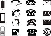 Horizontal,Intelligence,Service,Friendship,Portability,Support,Connection,Concepts,Advice,Keypad,Concepts & Topics,Mail,Famous Place,Mobile Phone,Inside Of,Heading the Ball,Message,Sign,Computer Software,Service,Inside,Telephone,Button,Illustration,Envelope,Cell,Receiving,Connect,Icon Set,Computer Icon,Symbol,Produced,Pushing,E-Mail,Mobile App,Internet,Clean,Communication,Navigational Equipment,Profile,Wireless Technology,Profile,Send,Letterhead,Page,Marketing,Modern,Menu,Support,Shiny,Design,Delivering,Gray,Black Color