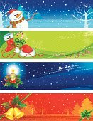 Christmas,Banner,Santa Claus,Snowman,Placard,Sleigh,Vacations,Winter,Symbol,Holiday,Backgrounds,Christmas Stocking,Reindeer,Set,Snow,Tree,Star - Space,Vector,Holly,Clip Art,Silhouette,Christmas Decoration,Candle,Candy,Design Element,Night,Computer Graphic,Bell,Backdrop,Santa Hat,Leaf,Horizontal,Snowflake,Decoration,Ilustration,Grunge,Ribbon,Celebration,Image,Design,Sky,Series,December,Berry Fruit,Christmas,Holiday Backgrounds,Holiday Symbols,Holidays And Celebrations,Petal,Color Image,Season,Bow