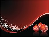 Christmas,Red,Backgrounds,Frame,Christmas Ornament,Holiday,Snowflake,Tree,Modern,Pattern,Celebration,Design,Christmas Decoration,Textured,Silhouette,Computer Graphic,Winter,Abstract,White,Design Element,Snow,Vector,Paint,Greeting,Symbol,Decoration,Season,Beauty,December,Sphere,Wallpaper Pattern,Shiny,Shape,Nature,Winter,Vector Backgrounds,Holidays And Celebrations,Christmas,Illustrations And Vector Art,Color Image,Cold - Termperature,Nature