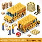 268399,traceability,62990,268360,Waybill,62221,Cut Out,Elegance,Security,Service,Time,Pick-up Truck,Shipping,Date - Fruit,Package,Amintas,Equipment,Holiday - Event,Computer Software,Package,Exercising,Car,Template,Service,Christmas,Calendar Date,Cart,Fashionable,Industry,Box - Container,Flat,Illustration,Messenger,Shape,House,Insurance,Computer Icon,Symbol,Infographic,Business Finance and Industry,Transportation,Packing,Store,Mobile App,Internet,Retail,Flat,Aubusson,Mini Van,Shopping,World Map,Crate,Isometric Projection,Gift,Time Magazine,Shopping Cart,Freight Transportation,Business,Van - Vehicle,Diagram,Three Dimensional,Insurance,Commercial Land Vehicle,Home Insurance,Earth,Distribution Warehouse,Dating,Lifestyles,Internet Dating,Merchandise,Vector,Truck,Delivering,Date,Yellow,Design Element
