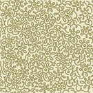 Abstract,Repetition,No People,Computer Graphics,Daisy,Wallpaper,Ornate,Summer,Illustration,Nature,Leaf,2015,Chamomile,Backdrop,Computer Graphic,Seamless Pattern,Decoration,Botany,Backgrounds,Chamomile,Decor,Vector,Pattern,Textile