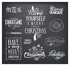 Humor,Memories,Background,Calligraphy,Template,Christmas,Thank You,Collection,Blackboard,Snowflake,Handwriting,Nostalgia,Illustration,Greeting,2016,Symbol,2015,Inviting,Joy,Invitation,Winter,Christmas Present,Insignia,Wishing,Decoration,Reindeer,Gift,Backgrounds,Typescript,Vector,Label,Giving,Badge,Vacations