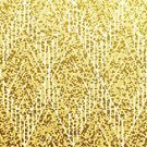 Abstract,Creativity,Luxury,Retro Styled,No People,Tile,Computer Graphics,Art And Craft,Art,Geometric Shape,Wallpaper,Paper,Illustration,2015,Wrapping Paper,Backdrop,Computer Graphic,Seamless Pattern,Foil - Material,Decoration,Backgrounds,Textured Effect,Vector,Shiny,Design,Tilt,Grid,Striped,Gold Colored,Pattern,Yellow