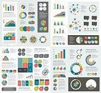 268399,Caption,Square,Futuristic,Progress,Concepts,Organization,No People,Concepts & Topics,Note,New,Computer Graphics,Speech,Geometric Shape,Chart,Template,Bubble,Annual Event,Box - Container,Illustration,Big Data,Computer Icon,Note - Message,Infographic,Business Finance and Industry,Data,2015,Funky,Internet,Printout,Flat,Computer Graphic,Aubusson,Corporate Business,Circle,Plan,Communication,Website Template,Catalog,Brochure,Letter,Financial Figures,Report,Part Of,Organizations,Plan,Curve,Diagram,Flyer - Leaflet,Page,Report,Modern,Web Page,Vector,Design,Label,Portfolio,Design Element