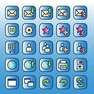 Symbol,Computer Icon,Religious Icon,Print,Set,minimize,Computer Printer,Vector,Delete Key,maximize,Blue,Store,Shopping,Work Tool,favorite,E-Mail,Back Arrow,Computer Software,Flat Bed Scanner,upload,Mail,Undo Key,Repetition,user,World Map,Printout,Globe - Man Made Object,Security,Earth,Security System,Internet,Refreshment,Shopping Cart,Arranging,Turquoise,Illustrations And Vector Art,Receiving,Send,Downloading,-,Arrow Symbol,Planet - Space