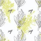 268399,Abstract,Freshness,Silhouette,Back Lit,Spice,Line Art,Sketch,Plant,Sage,Calligraphy,Aromatherapy,Sign,Doodle,Herb,Bunch,Seasoning,Ingredient,Packaging,Healthy Lifestyle,Raw Food,Contour Drawing,Handwriting,Alphabet,Illustration,Nature,Ink,Leaf,Garnish,Fashion,2015,Cooking,Food,Outline,Organic,Aubusson,Seamless Pattern,Healthy Eating,Gardening,Condiment,Arts Culture and Entertainment,Typescript,Lifestyles,Vector,Drawing - Art Product,Text,Pattern,White Color,Black Color,Design Element,Green Color