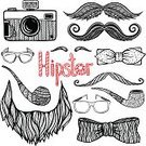 Attributes,Cut Out,Abstract,Elegance,Cool Attitude,Individuality,Identity,Retro Styled,Community,Doodle,Thrift,Painted Image,Old-fashioned,Ornate,Template,Pipe - Smoking Pipe,Closet,Tying,Illustration,People,Obsolete,Icon Set,Computer Icon,Hairdresser,Symbol,Fashion,2015,Funky,Store,Hipster - Person,Technology,Youth Culture,Website Template,Drawing - Activity,Camera - Photographic Equipment,Artificial,Paintings,Real People,Tied Bow,Saving,Arts Culture and Entertainment,Web Page,Lifestyles,Vector,Computer,Photography Themes,Design,Group Of Objects,Personal Accessory,Mustache,Necktie,Eyeglasses,White Color,Beard,Black Color