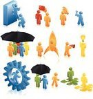 People,Stick Figure,Isometric,Symbol,Computer Icon,Puzzle,Umbrella,Gear,Men,Icon Set,Connection,Communication,Rocket,Group Of People,Jigsaw Piece,Vector,Solution,Business Relationship,Standing Out From The Crowd,Running,Discussion,Protection,Accessibility,Holding,Speech Bubble,Ilustration,Concepts,Standing,Information Symbol,Number of People,Reflection,Vector Icons,Multi Colored,Design Element,Teamwork,Business Symbols/Metaphors,Business,Concepts And Ideas,Illustrations And Vector Art