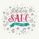 Ho,Buy - Single Word,Banner,Doodle,Holiday - Event,Template,Christmas,Snowflake,Stock Market and Exchange,Illustration,Poster,Banner - Sign,Price,2015,Price Tag,Sale,Shopping,New Year,Finance and Economy,Flyer - Leaflet,Vector,Group Of Objects,Buying,Giving,Text