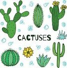 81352,Flower,Computer Graphics,Art And Craft,Sketch,Background,Plant,Art,Doodle,Cute,Succulent Plant,Houseplant,Cartoon,Collection,Desert,Illustration,Nature,Icon Set,Computer Icon,Symbol,2015,Computer Graphic,Cactus,Botany,Drawing - Activity,Backgrounds,Tree,Vector,Single Object,Design