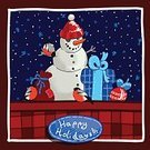 Celebration,Art And Craft,Banner,Art,Holiday - Event,Greeting Card,Surprise,Ribbon,Christmas,Snowflake,Illustration,Greeting,Symbol,Fashion,Banner - Sign,2015,Happiness,Cultures,Snowman,Winter,Christmas Present,New Year,Gift,Backgrounds,Event,Snow,Tied Bow,Snowball,Arts Culture and Entertainment,Fun,Vector,Design,Drawing - Art Product,Party - Social Event