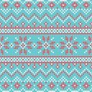 Rhombus,Flower,Norwegian Culture,Holiday - Event,Greeting Card,New Year's Eve,New Year's Day,Christmas,Cheerful,Cardigan Sweater,Scandinavian Culture,Illustration,Humor,Greeting,Christmas Decoration,Symbol,December,Fashion,2015,Wrapping Paper,Happiness,Cultures,Winter,Seamless Pattern,Embroidery,Decoration,New Year,Gift,Season,Backgrounds,Zigzag,Christmas Ornament,Arts Culture and Entertainment,Star Shape,Decor,Vector,Design,Woven,Blue,Striped,Wool,Textured,Sweater,Red,Pattern,White Color,Textile
