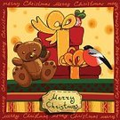 Celebration,Art And Craft,Art,Holiday - Event,Greeting Card,Surprise,Christmas,Illustration,Greeting,Symbol,Fashion,2015,Ribbon - Sewing Item,Happiness,Cultures,Winter,Christmas Present,New Year,Gift,Backgrounds,Event,Tied Bow,Arts Culture and Entertainment,Fun,Vector,Design,Drawing - Art Product