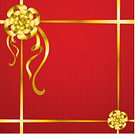Single Line,Christmas,Book Cover,bowknot,Gold,Bow,Red,Holiday,Backgrounds,Modern,Pattern,Beautiful,Gift,Ribbon,Vector,Ilustration,Ornate,Decoration,Style,Holiday Backgrounds,Christmas,Label,Celebration Event,Holidays And Celebrations,Decor,Valentine's Day,Wallpaper Pattern,Symbol,Cultures,Classical Style,Love,Elegance,Beauty
