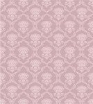 Pink Color,Victorian Style,Pattern,Seamless,Retro Revival,Floral Pattern,Backgrounds,Flower,Wallpaper Pattern,Rococo Style,Classic,Vector,Elegance,Cultures,Rhombus,Decoration,Leaf,Ornate,Repetition,Ilustration,Beauty,tile-able,Illustrations And Vector Art,Vector Florals,Vector Backgrounds,Vector Ornaments