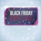No People,New,Banner,Sign,Placard,Paper,Template,Ribbon,Christmas,Snowdrift,Snowflake,Illustration,Symbol,Poster,Banner - Sign,2015,Swirl,Icicle,Winter,Sale,Friday,Season,Commercial Sign,Backgrounds,Snow,Curve,Marketing,Modern,Vector,Black Friday,Design,Label,Text,Greeting,Red,Black Color