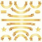 Banner,Gold Colored,Gold,Ribbon,Placard,Metal,Christmas,Scroll Shape,Celebration,Sign,Success,Badge,Metallic,Yellow,Curve,Bent,Star Shape,Symbol,Decoration,Achievement,Foil,Shiny,Computer Icon,Silk,Computer Graphic,Holiday,Paper,Cultures,Christmas Decoration,Ilustration,Curled Up,Plastic,Information Medium,Retail/Service Industry,Industry,Christmas,Arts Backgrounds,Information Sign,Reflection,Holidays And Celebrations,Information Symbol,Arts And Entertainment,nomura,Social Awareness Symbol
