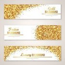 4451795,Horizontal,Success,Wealth,Bling Bling,Luxury,Exclusive,Glamour,No People,Coupon,Tinsel,Banner,Premium - Film Title,Blinking,Greeting Card,Sequin,Placard,Template,New Year's Eve,New Year's Day,Christmas,Illustration,Certificate,Shape,Fashion,Banner - Sign,Bright,Glitter,Celebrities,Diamond Shaped,Decoration,New Year,Gift,Glowing,Backgrounds,Confetti,Quality,Arts Culture and Entertainment,Vector,Shiny,Bright,Design,Label,Surface Level,Gold Colored