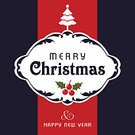 102393,Square,Celebration,Creativity,Humor,Computer Graphics,Folded,Surprise,Christmas,Cheerful,Illustration,Shape,Postcard,Computer Graphic,Christmas Tree,Curled Up,Portrait,Gift,Season,Backgrounds,Typescript,Tree,Label,Multi Colored,Greeting,Red