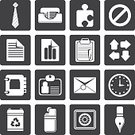 60496,timeplace,Vertical,Direction,Connection,Time,Making Money,Solution,Silhouette,No People,Mail,Contract,Speech,Personal Organizer,Sign,Equipment,Book,Chart,Global Business,Office,Document,Finance,Banking,Illustration,Envelope,Puzzle,Directional Sign,Computer Icon,Symbol,Fashion,Business Finance and Industry,Global,Data,E-Mail,Internet,Technology,Laptop,Arrow Symbol,Number,Letter,Wireless Technology,Bank,File,Letter,Pen,Cigarette Lighter,Finance and Economy,Business,Arts Culture and Entertainment,Web Page,Candid,Vector,Clock,Necktie