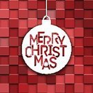 Pixelated,Abstract,Humor,Mosaic,Inside Of,Geometric Shape,Ornate,Inside,Christmas,Illustration,Advertisement,Business Finance and Industry,2015,Technology,Spectrum,Decoration,Backgrounds,Business,Fun,Vector,Computer,Multi Colored,Yellow